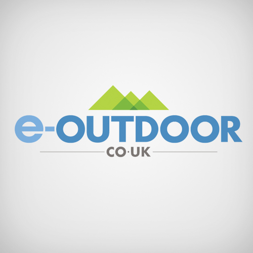 e-outdoors.