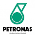 Info Lowongan Kerja Terbaru PT Petronas Indonesia Juli 2013