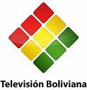 TV BOLIVIANA