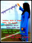 TEACHER 2 BE :)