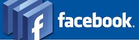 Visitem nosso Facebook