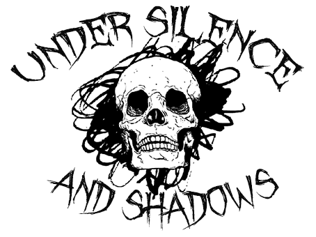 Under Silence And Shadows