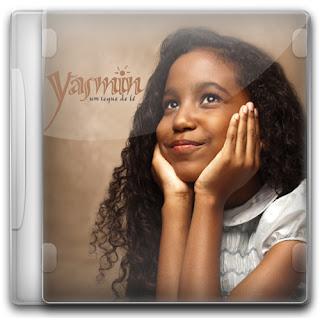Yasmin - Uma Nova Unção (2011)