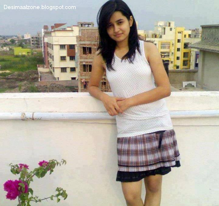 Online dating indian girls in Melbourne
