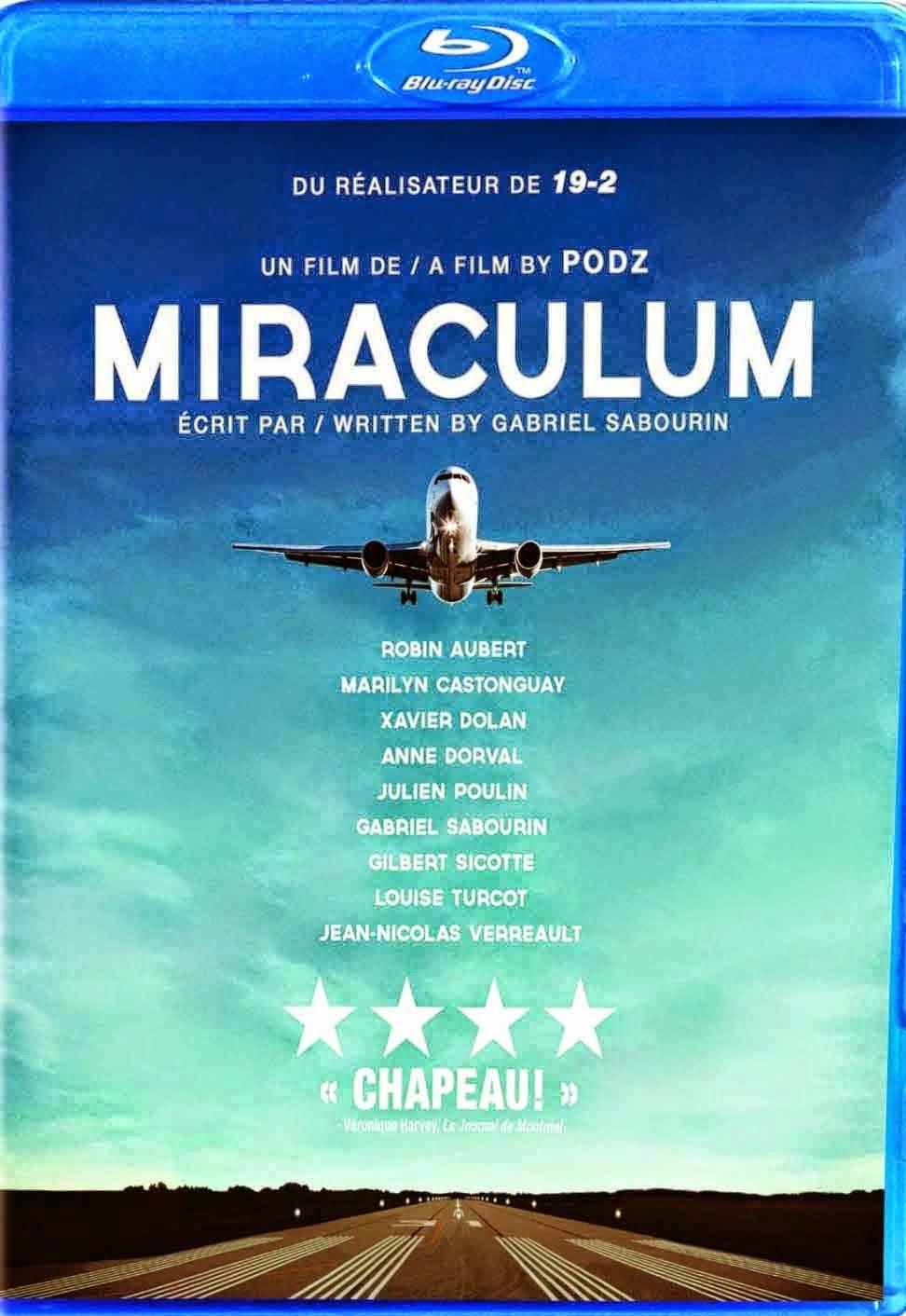 Miraculum 2014 ταινιες online seires xrysoi greek subs