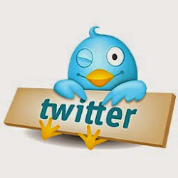 Snapinblack en Twitter