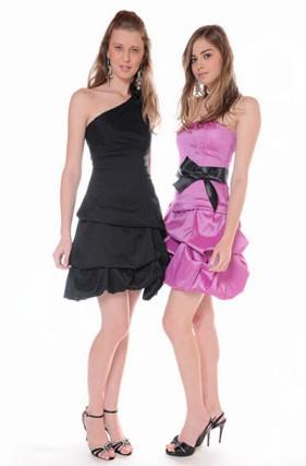 vestido-de-festa-2016-5