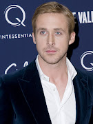 Vous pensiez que l'année 2011 était l'année de Ryan Gosling ?