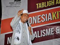 Indonesia Terapkan Neoliberalisme, Inilah Ciri-Cirinya