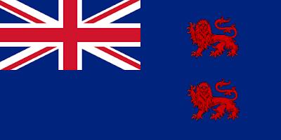 Thủ đô của Akrotiri và Dhekelia tên là gì?