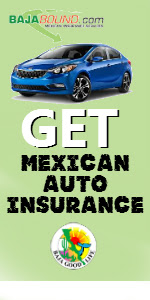 Best Mexican Auto Insurance