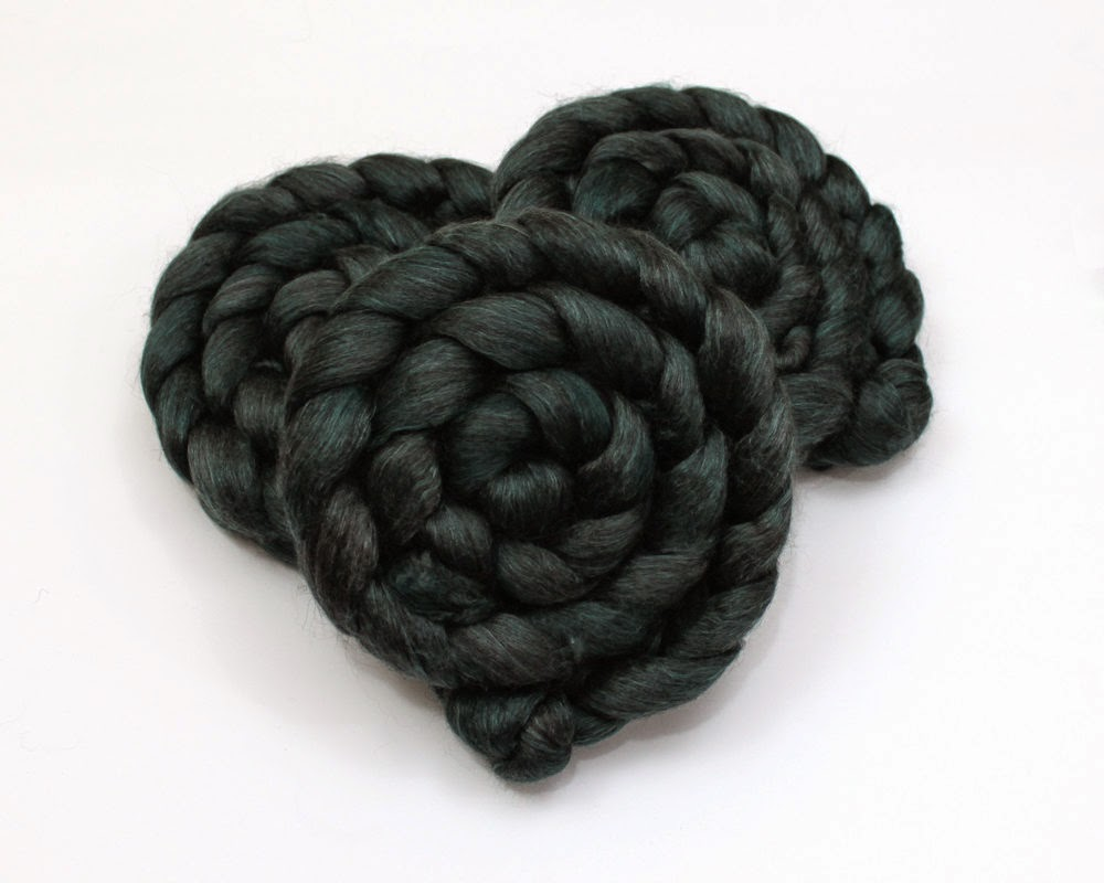 https://www.etsy.com/listing/182091705/black-alpaca-cultivated-silk-roving-hand