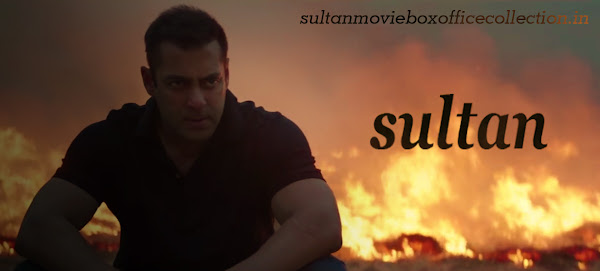 SULTAN HD IMAGE
