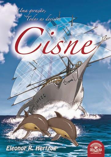 http://surtosliterarios.blogspot.com.br/2014/05/resneha-o-cisne.html