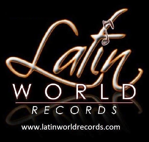 LATIN  WORLD  RECORDS