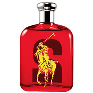 Ralph Lauren Big Pony Collection 2 Eau de Toilette