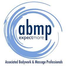 Member ABMP
