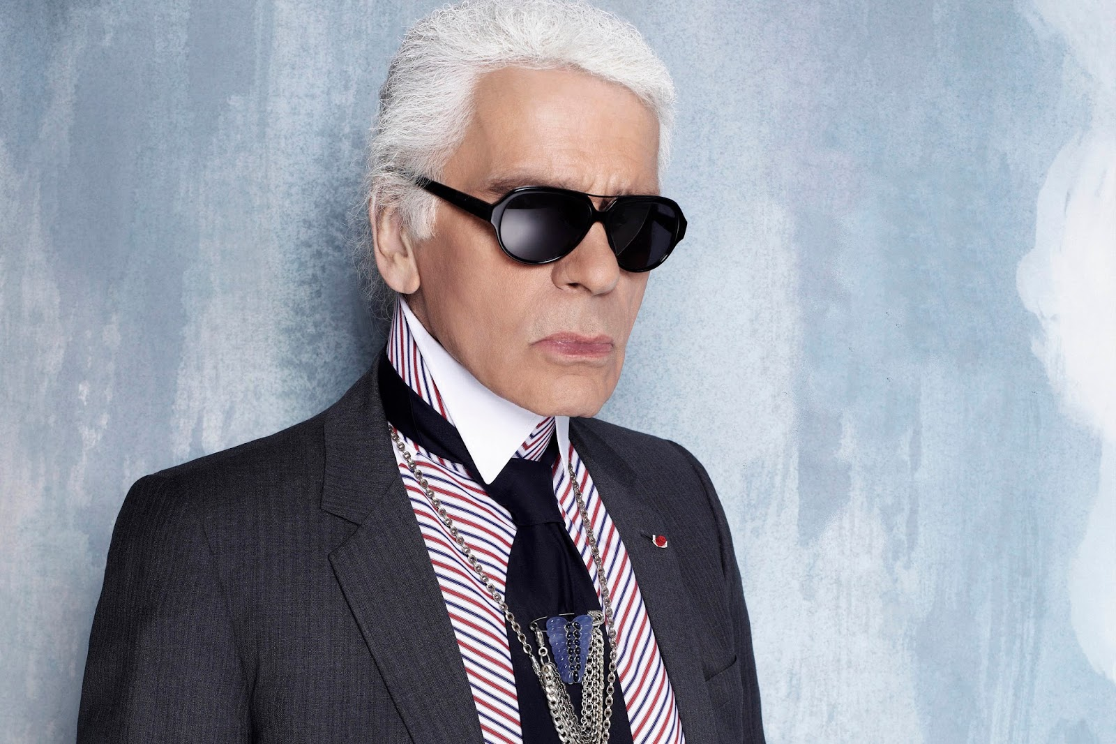 Best fashion documentaries / Lagerfeld Confidential / via fashionedbylove.co.uk british fashion blog