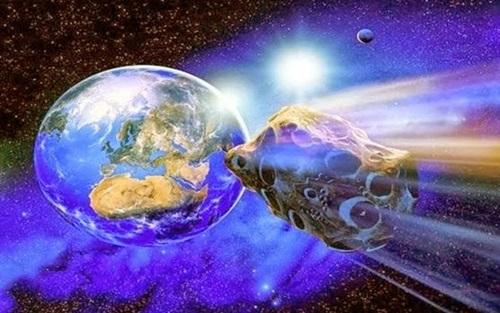 Kejadian Unik dan Aneh yang Menghebohkan Dunia