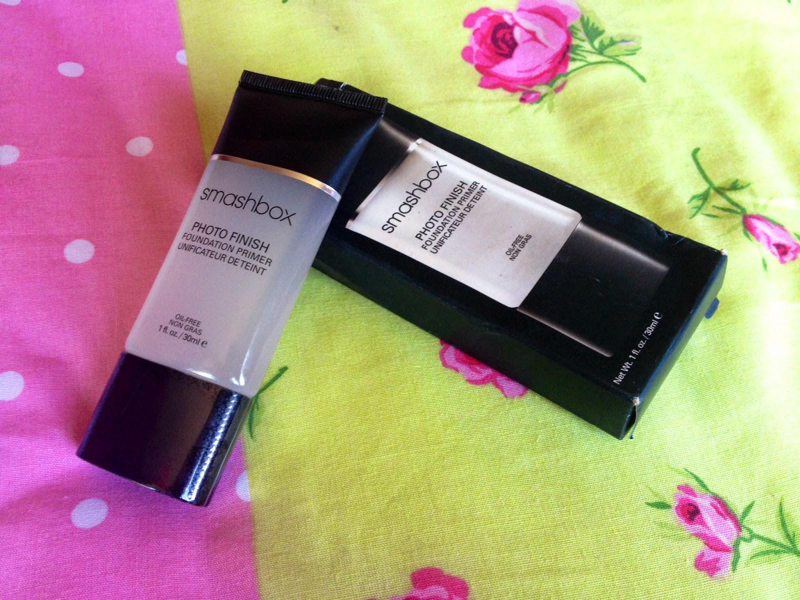 http://www.smashbox.co.uk/product/6038/18502/Face/Primer/PHOTO-FINISH-FOUNDATION-PRIMER/Company-Beauty-Awards-2013/index.tmpl