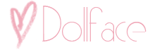 DollfaceBlogs