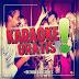 PACK MIL KARAOKES BY DJ YAN