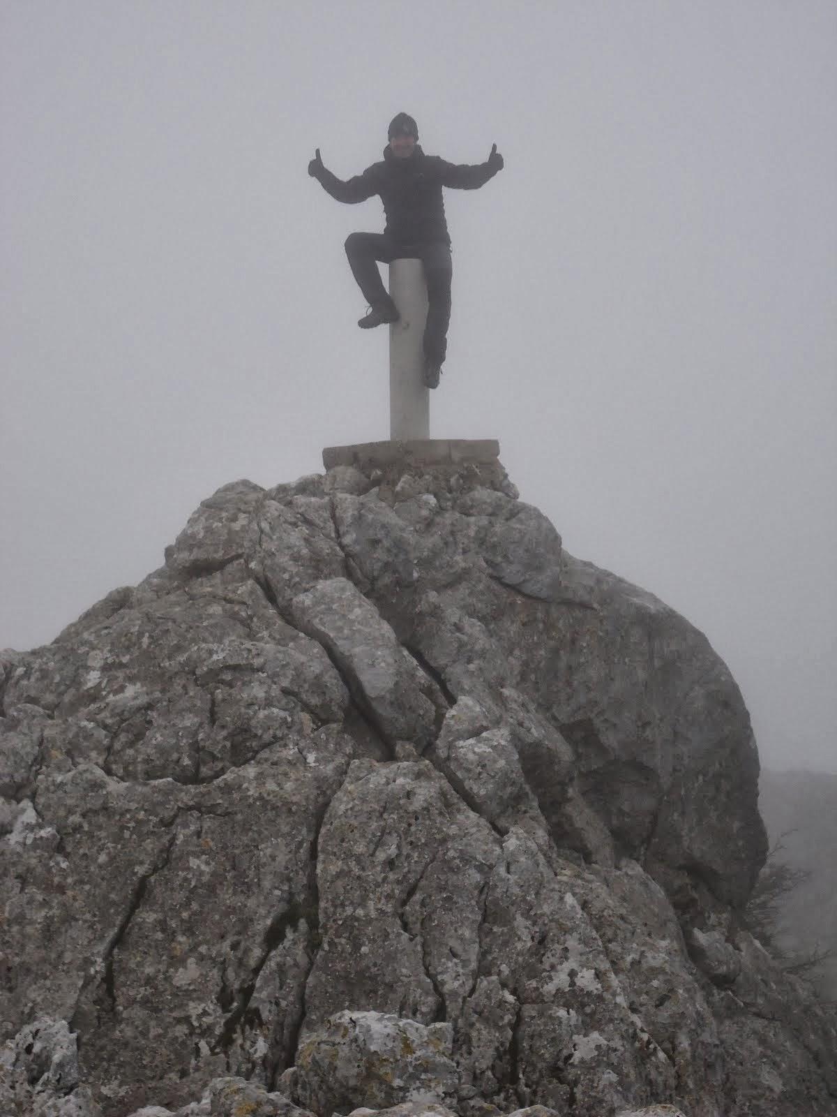 Vilo (1.423 mts)