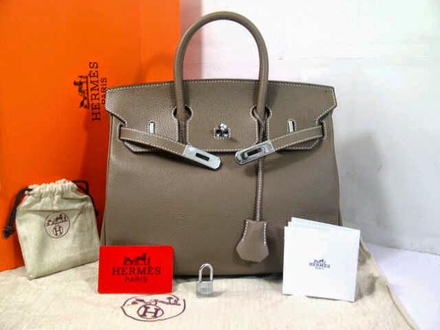 Model Tas Hermes Asli Untuk Wanita Terbaik Terbaru Di Jual