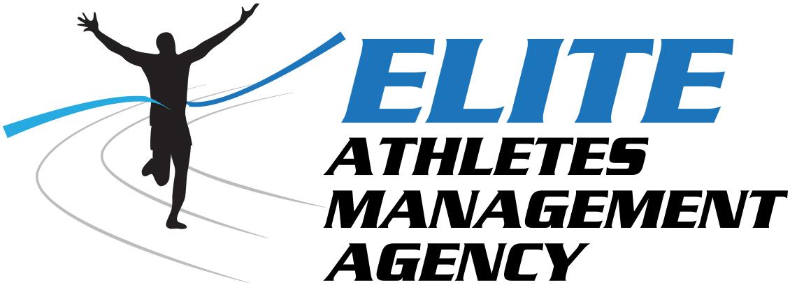 Elite Athletes Management Agency