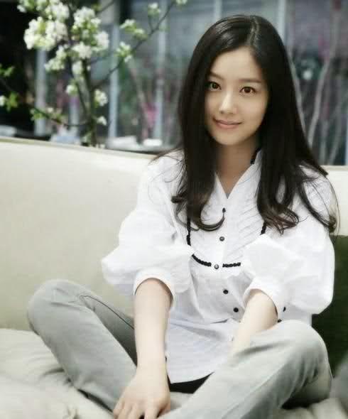 ムン・チェウォンの画像 p1_33