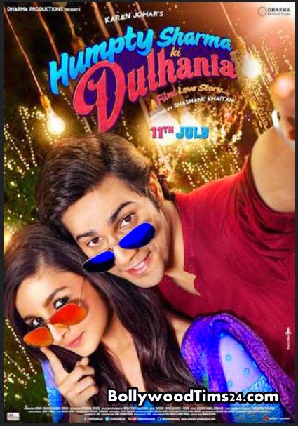 Humpty Sharma Ki Dulhania Movie,Humpty Sharma Ki Dulhania Full Movie,Humpty Sharma Ki Dulhania Hindi Movie Online,Humpty Sharma Ki Dulhania Release date