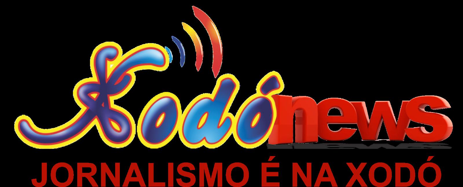 Xodó News
