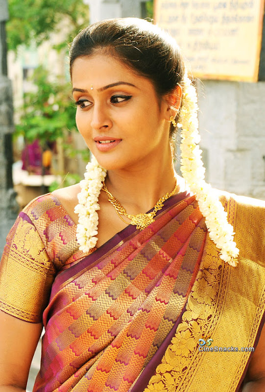 Ramya nambeesan  malayalam movie actress photos wallpapers