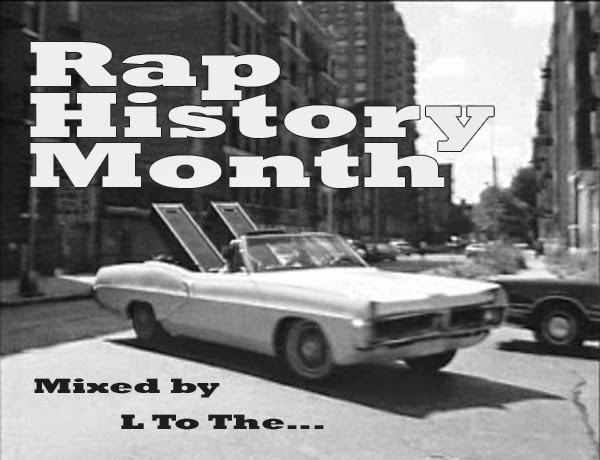 http://www.mixcrate.com/ltothe/rap-history-month-hella-out-here-feb-2014-2468039