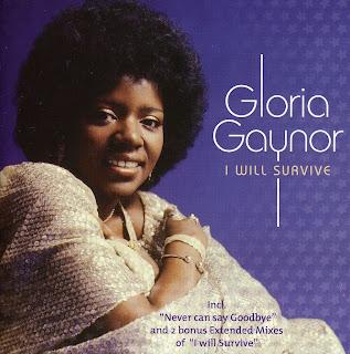Gloria_Gaynor