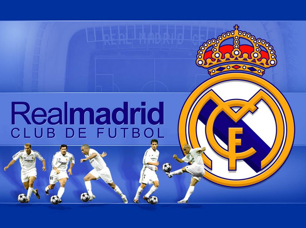 http://4.bp.blogspot.com/-VjsplGqX8VA/UFT9J7vzRUI/AAAAAAAACCs/pmLn1uLTGho/s1600/Real+Madrid+Soccer+Wallpaper+2012-2013+07.jpg