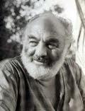 SERGEI PARAJANOV (1924–1990)