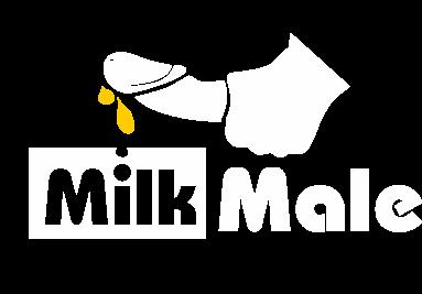 Milk Male