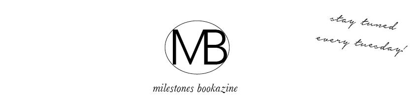 milestones-bookazine