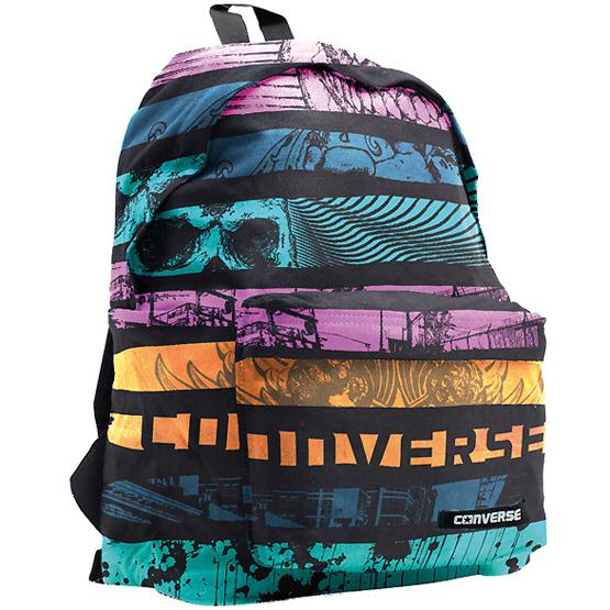 llevar la mochila escolar correctamente