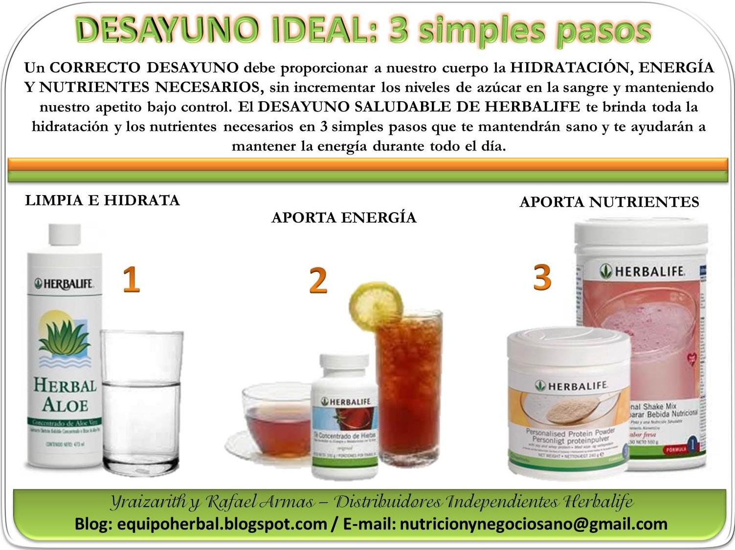 desayuno+ideal+herbalife.jpg