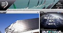Volvo Ocean Race 2014_2015