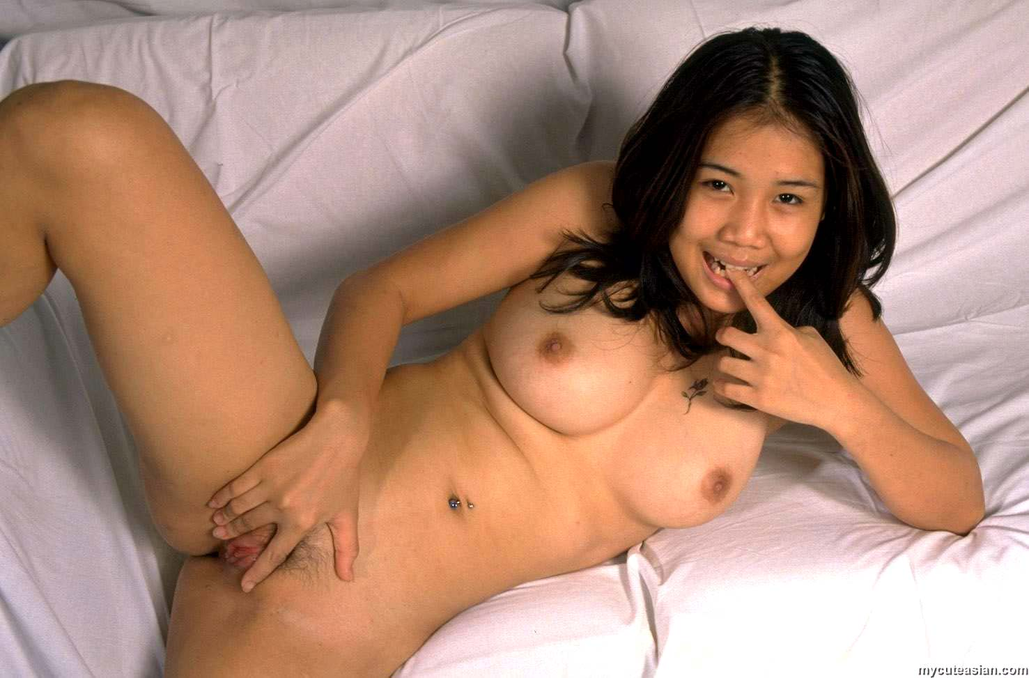 virven america nude sex photo
