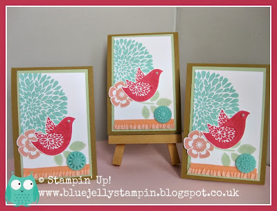 Stampin_Up_UK_Nottingham
