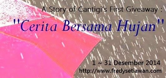 http://www.fredysetiawan.com/2014/11/first-giveaway-cerita-bersama-hujan.html?showComment=1419052326868#c1648306735058846645