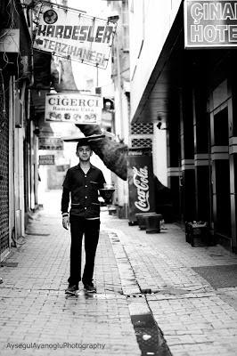 diyarbakir_sur_ilcesi_aysegul_ayanoglu_photography_diyarbakir_fotograflari_siyah_beyaz_