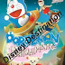 Doraemon: The Animal Planet:--> Eng Sub <---