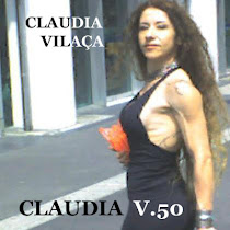 blog Claudia Vilaça