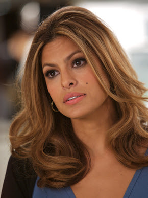 Celebrity hairstyle eva mendes updo hair styles eva mendes round face hair styleseva hair style trendseva mendes fall hair styleseva fall hair trends 2011eva mendes summer 2011 hair styleseva mendes pmusecretfo Choice Image