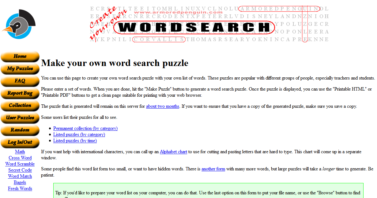 Albert Schweitzer Word Search - Garden of Praise